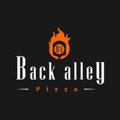 Back Alley 아이콘