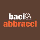 Baci & Abbracci icon