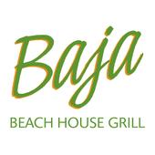 Baja Beach House Grill icon