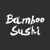 Bamboo Sushi To Go icon