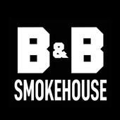 B & B Smokehouse icon