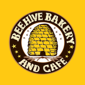 Beehive Bakery & Cafe icon