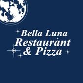 Bella Luna icon
