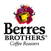 Berres Brothers icon