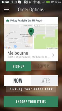 Bizzarro's Pizzeria apk screenshot