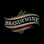 Brandywine Pizza icon