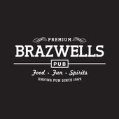Brazwell's Pub - Greenville icon