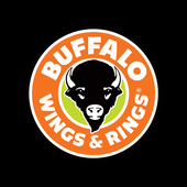 Buffalo Wings & Rings Franklin icon