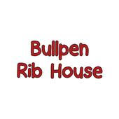 Bullpen Rib House icon