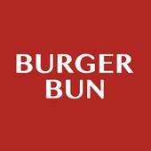 Burger Bun icon
