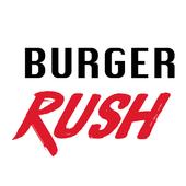 Burger Rush To Go icon