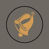 Golden Bell Richmond icon