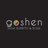 Goshen Cuisine icon