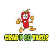 Grab N Go Tacos icon