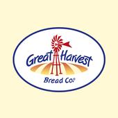 Great Harvest Lehi & Vineyard icon
