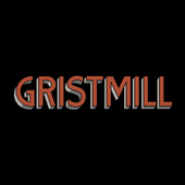Gristmill icon