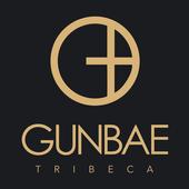 Gunbae icon