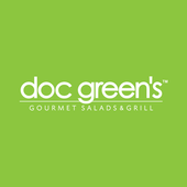 Doc Green's To Go icon