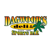 Dagwood's Deli icon