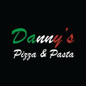 Danny's Pizza & Pasta icon