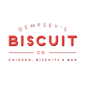 Dempsey's Biscuit Co. icon