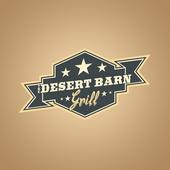 Desert Barn Brewery icon