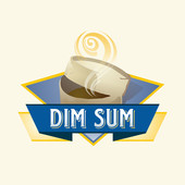 Dim Sum Cafe icon