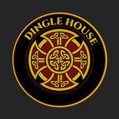 Dingle House Irish Pub & Grub icon