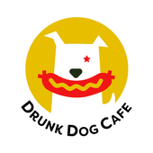 Drunk Dog Cafe icon