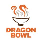 Dragon Bowl icon