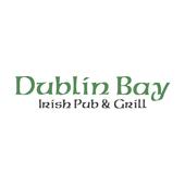 Dublin Bay Irish Pub icon