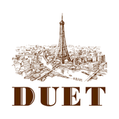 Duet Bakery and Restaurant icon