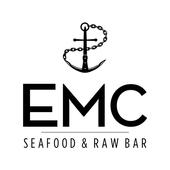 EMC Seafood icon