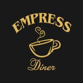 Empress Diner icon