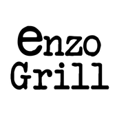 Enzo Grill icon