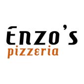 Enzo's Pizzeria PA icon