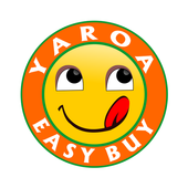 Easy Buy Deli Grocery icon