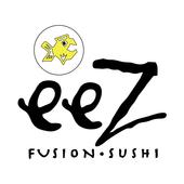 eeZ Fusion Sushi icon