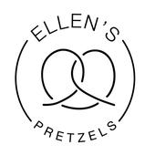 Ellen's Pretzels icon