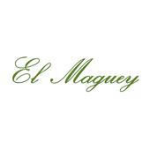 El Maguey icon