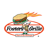 Foster's Grille icon