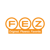 Fez on Central icon