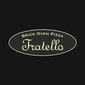 Fratello Brick Oven icon