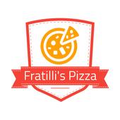 Fratilli's Pizza icon