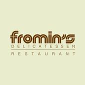 Fromin's Delicatessen icon