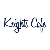 Knight's Cafe icon