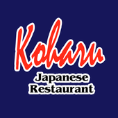 Koharu Japanese icon