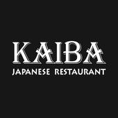 Kaiba Japanese Restaurant icon