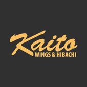 Kaito Wings icon