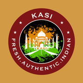 Kasi Fresh Fast Indian icon